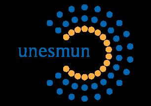 UNESMUN